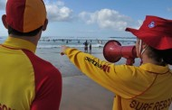 Bronze Medallion Course Induction on Mon 28th Sept