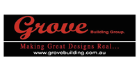Grove Group