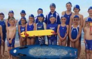 DYSLSC Registration Days for the 2016/17 Season