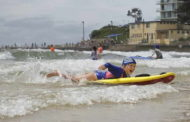 DYSLSC Nipper Photo Gallery by Gerry Arthur