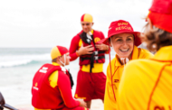 Bronze Medallion courses starting soon. Click here for more info!
