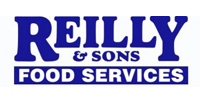 Reilly and Sons