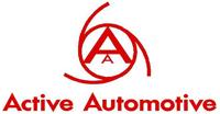 Active Automotive