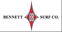 Bennett Boards