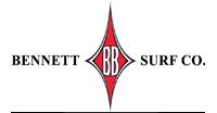 Bennett-logo-200x104