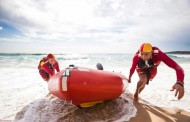 IRB Crew Course Induction on Sun 19th Feb 2017