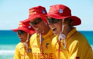 Dee Why SLSC Registration Days - 13th & 20th Sept