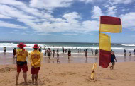 DYSLSC Newsletter - April 2016