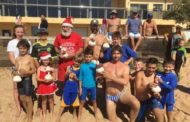 DYSLSC Newsletter - January 2017