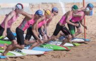 Sydney Northern Beaches Active Fast Fives