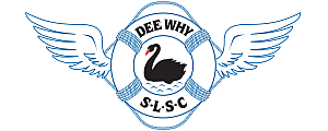 Dee Why SLSC