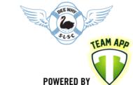 TeamAPP for 2018/2019 patrolling members