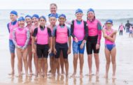 DYSLSC Nipper News - January 2019