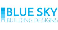 Blue Sky Building Designs